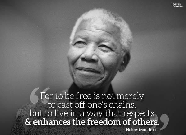 Nelson-Mandela-Quote-peta2-1-copy